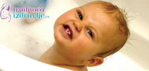 zasto-beba-place-kako-tumaciti-i-reagovati-na-bebin-plac-clanak-4