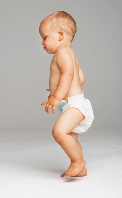 beba hoda (1)