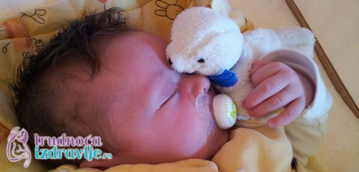 higijena-ociju-novorodjenceta