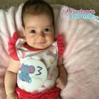 igre-i-igracke-vase-bebe-rani-razvoj-do-treceg-meseca-bebe-clanak-2