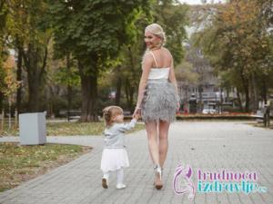 ka-se-odnos-pogosa-nakon-rodjenja-deteta-kako-prevazici-ovaj-problem-clanak-2