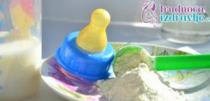 mleko-i-mlecni-proizvodi-u-ishrani-dece-u-drugoj-i-trecoj-godini-zivota-clanak-1