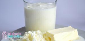 mleko-i-mlecni-proizvodi-u-ishrani-dece-u-drugoj-i-trecoj-godini-zivota-clanak-3