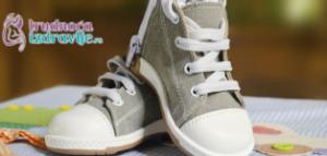 moja-beba-hoda-razvoj-hoda-sta-ne-ciniti-moje-prve-cipelice-clanak-5