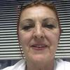 DR Nevenka Matijević