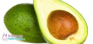 potrebe-za-vitaminima-B6-i-B12-u-periodu-dojenja-gde-se-nalaze-u-namirnicama-clanak-2