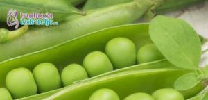 potrebe-za-vitaminom-A-u-periodu-dojenja-gde-se-nalazi-u-namirnicama-clanak-1