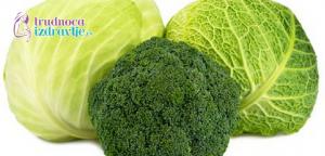 potrebe-za-vitaminom-K-u-periodu-dojenja-gde-se-nalazi-u-namirnicama-clanak-1