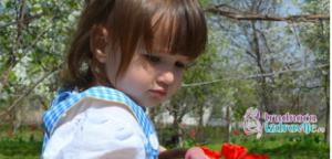 rani-znaci-autizma-clanak-2