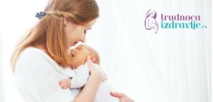 rast-i-razvoj-bebe-do-treceg-meseca-zivota-koliko-beba-poraste-clanak-2