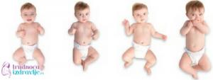 rast-i-razvoj-odojceta-od-3-do-6-meseca-clanak-1