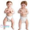 rast-i-razvoj-u-sedmom-osmom-i-devetom-mesecu-vase-bebe-clanak-1