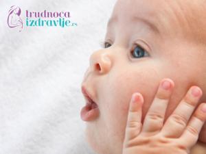 razumevanje-govora-stimulacija-govora-od-rodjenja-do-prvog-rodjendana-vase-bebe-clanak-2