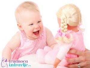 razumevanje-govora-stimulacija-govora-od-rodjenja-do-prvog-rodjendana-vase-bebe-clanak-4