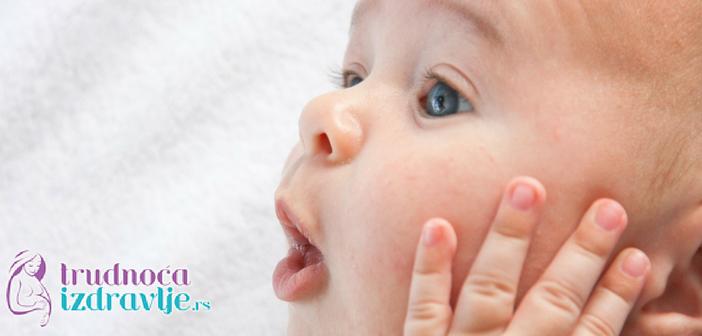 razumevanje-govora-stimulacija-govora-od-rodjenja-do-prvog-rodjendana-vase-bebe