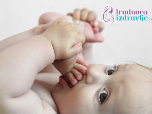 saveti-fizioterapeuta-razvoj-bebe-u-drugom-tromesecju-clanak-1