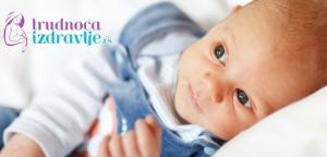 saveti-fizioterapeuta-razvoj-bebe-u-drugom-tromesecju-clanak-2