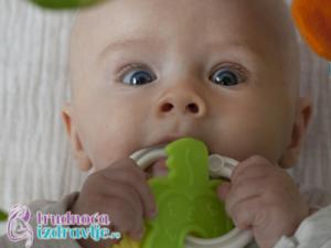 saveti-fizioterapeuta-razvoj-bebe-u-drugom-tromesecju-clanak-3