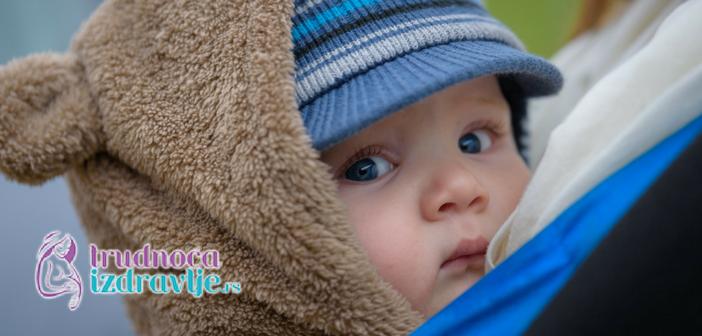 saveti-fizioterapeuta-razvoj-bebe-u-drugom-tromesecju