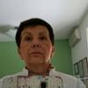 MR SCI DR Snežana Babić