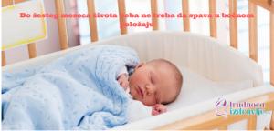 u-kom-polozaju-treba-da-spava-beba-vazne-zdravstvene-preporuke-clanak-1