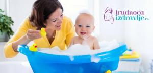 zastitni-polzaji-nakon-porodjaja-ustajanje-iz-kreveta-podizanje-bebe-i-drugi-saveti-clanak-3