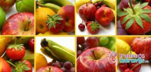 znacaj-optimalne-ishrane-i-suplementacije-u-periodu-dojenja-za-mame-i-bebe-clanak-2