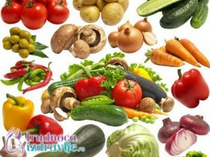 znacaj-optimalne-ishrane-i-suplementacije-u-periodu-dojenja-za-mame-i-bebe-clanak-3