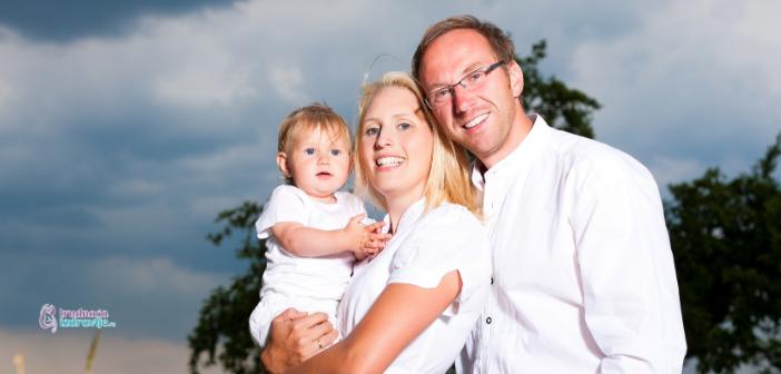 Očni Pregled Kod Razrokog Deteta (Bebe)
