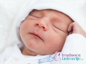 imunitet-u-prvoj-godini-deteta-clanak-1