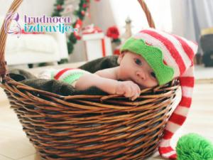 komunikacija-i-stimulacija-razvoja-bebe-pre-porodjaja-komunikacija-nastavlja-clanak-4