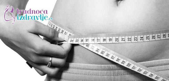 fizioterapeut, član stručnog tima portala trudnoća i zdravlje daje uputstva kako da porodilje utvrde da li imaju dijastazu stomaka i daje predlog vežbi u rešavanju ovog problema
