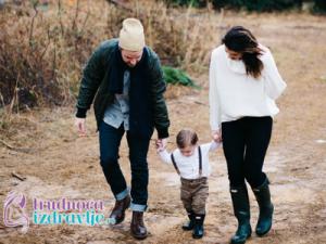 uloga-oca-u-roditeljstvu-do-trece-godine-clanak-2