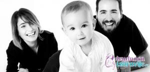 uloga-oca-u-roditeljstvu-do-trece-godine-clanak-3