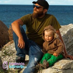uloga-oca-u-roditeljstvu-do-trece-godine-clanak-4