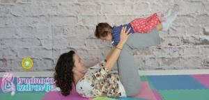 yoga-za-mame-i-bebe-klackalica-prava-uzivancija-clanak-4