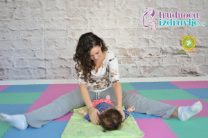yoga-za-mame-i-bebe-protezanje-istezanje-clanak-3