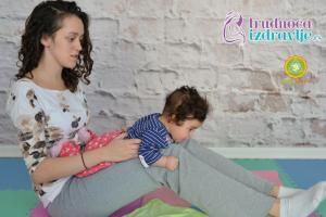 yoga-za-mame-i-bebe-protezanje-istezanje-clanak-7