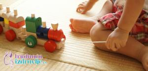 za-stimulaciju-razvoja-deteta-od-druge-do-trece-godine-clanak-3