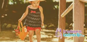 za-stimulaciju-razvoja-deteta-od-druge-do-trece-godine-clanak-4