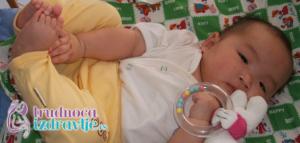 znacaj-igre-u-razvoju-deteta-do-prvog-rodjendana-clanak-2