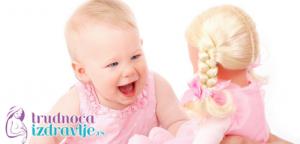 znacaj-igre-u-razvoju-deteta-do-prvog-rodjendana-clanak-3