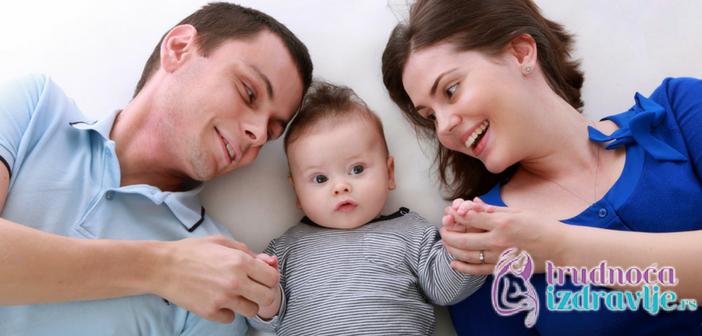 znacaj-igre-u-razvoju-deteta-do-prvog-rodjendana