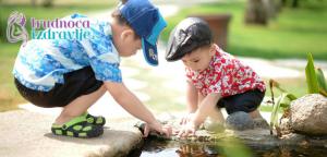 znacaj-igre-u-razvoju-deteta-od-druge-do-trece-godine-koje-igre-i-koje-igracke-su-stimulativne-za-razvoj-deteta-clanak-3