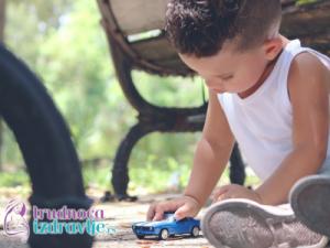 znacaj-igre-u-razvoju-deteta-od-druge-do-trece-godine-koje-igre-i-koje-igracke-su-stimulativne-za-razvoj-deteta-clanak-4