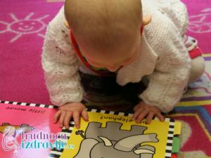 znacaj-igre-u-razvoju-deteta-od-prve-do-druge-godine-clanak-3