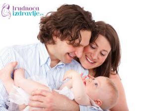 znacaj-paznje-roditelja-usmerene-na-dete-clanak-3