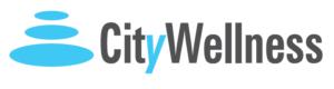 city-wellness