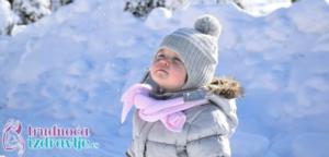 kako-deca-uce-da-su-bolesljiva-i-kako-podstaci-vitalnost-dece-clanak-1