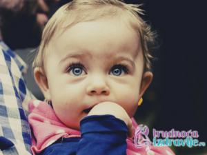 kako-deca-uce-da-su-bolesljiva-i-kako-podstaci-vitalnost-dece-clanak-2